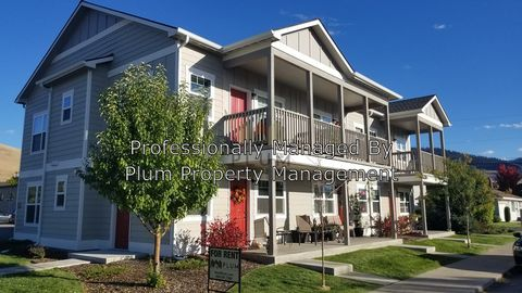 Photo of 2210 Bow St Ste 202, Missoula, MT 59801