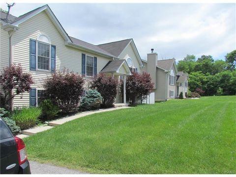 12553 Apartments For Rent Realtor Com 174
