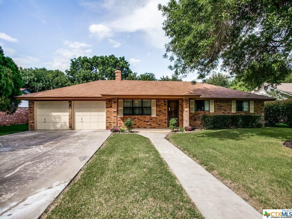 Trulia New Braunfels Homes For Rent