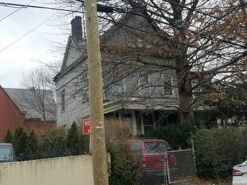 Photo of 111 S 9th Ave, Mount Vernon, NY 10550