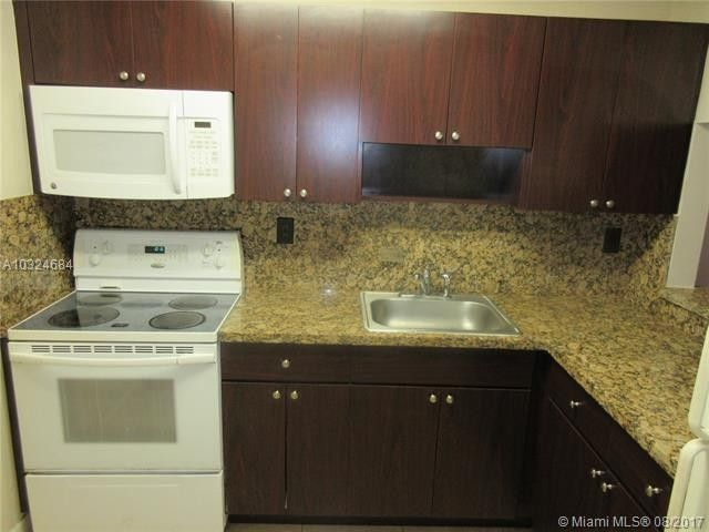 11301 Sw 200th St Apt 102 A Miami Fl 33157 Realtor Com