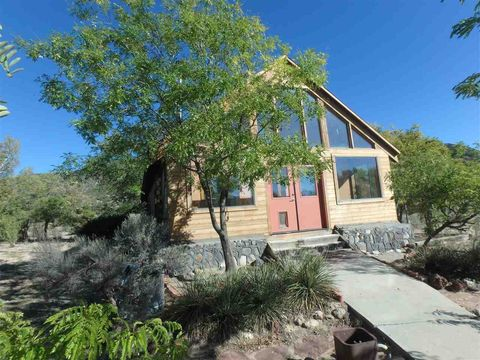Photo of 33773 Us Highway 285 Ojo Caliente, Ojo Caliente, NM 87566