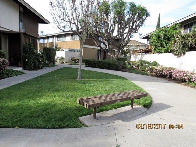 15500 Tustin Village Way Apt 30, Tustin, CA 92780