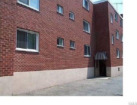 17 Sasqua Rd Norwalk Ct 06855