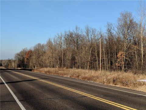 Photo of 1550 N Highway 27, Conrath, WI 54731
