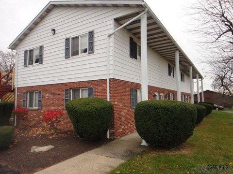 Photo of 608 Sunberry St Apt 4, Johnstown, PA 15904