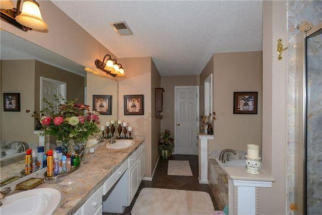 Bathroom Vanities Kennesaw Ga 1721 victoria way nw, kennesaw, ga 30152 - realtor®