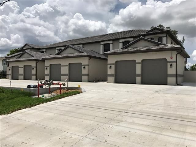 421 Sw 47th Ter Unit 106, Cape Coral, FL 33914