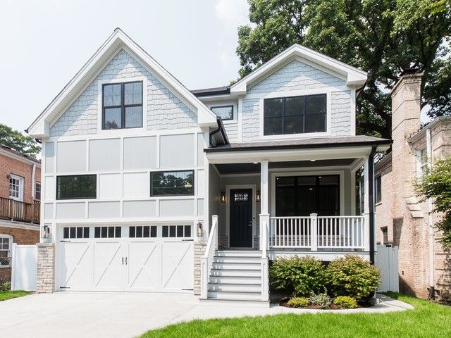 6940 N Wildwood Ave Chicago, IL 60646