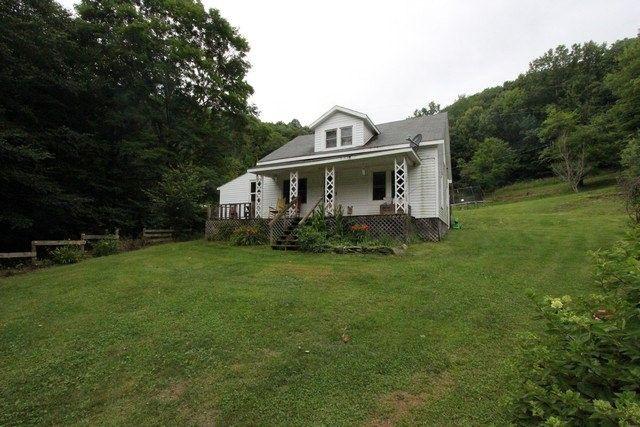 Virginia Highlands Rental Properties
