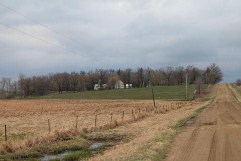 Photo of 185th St, Clarissa, MN 56440