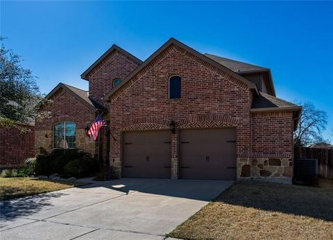 page 2 fate tx houses for sale with swimming pool