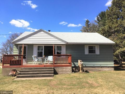 Photo of 919 Pine Grove Rd, Staples, MN 56479