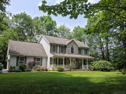 Photo of 1178 Coach Rd, Lilly, PA 15938