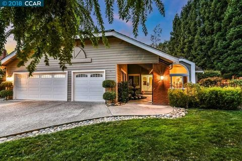 page 112 single family recently sold homes in stockton ca rh realtor com