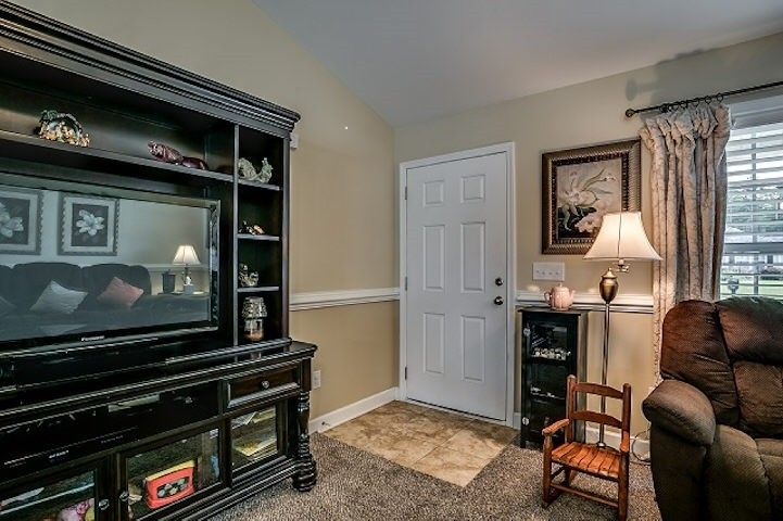 1040 Macala Dr # 57, Conway, SC 29527