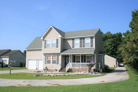 596 Poplar Branch Rd, Grandy, NC 27939