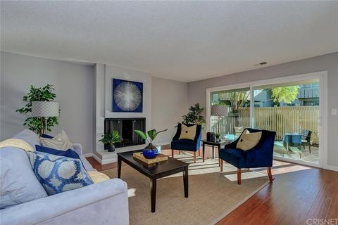 Ordinaire 255 S Rengstorff Ave, Mountain View, CA 94040