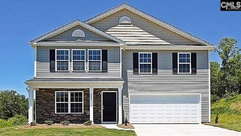 746 Chariot Way # 207, Hopkins, SC 29061