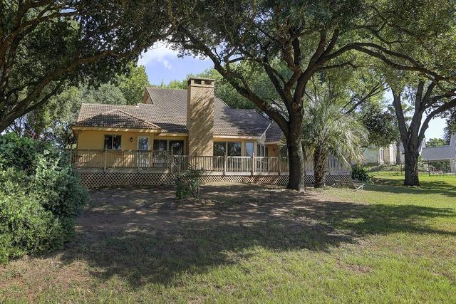 210 pecan grove rd sealy tx 77474 home for sale real