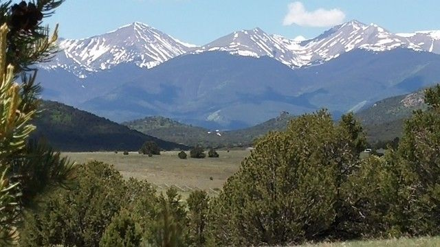 17th trl cotopaxi co 81223 land for sale and real