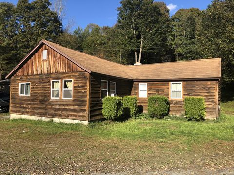 2213 Great Bend Tpke, Honesdale, PA 18431