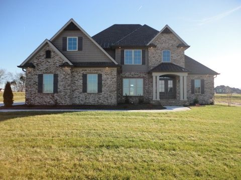 3082 Compass Ct, Bowling Green, KY 42101