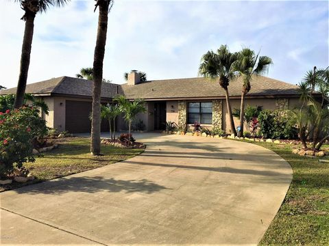 Photo Of 138 Sea Isle Cir South Daytona Fl 32119