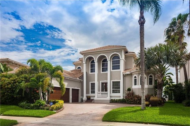 Apollo Beach Fl Homes For Sale By Owner