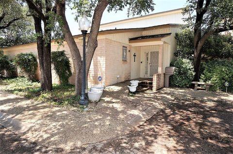 Fair Oaks, Odessa, TX Real Estate & Homes for Sale - realtor