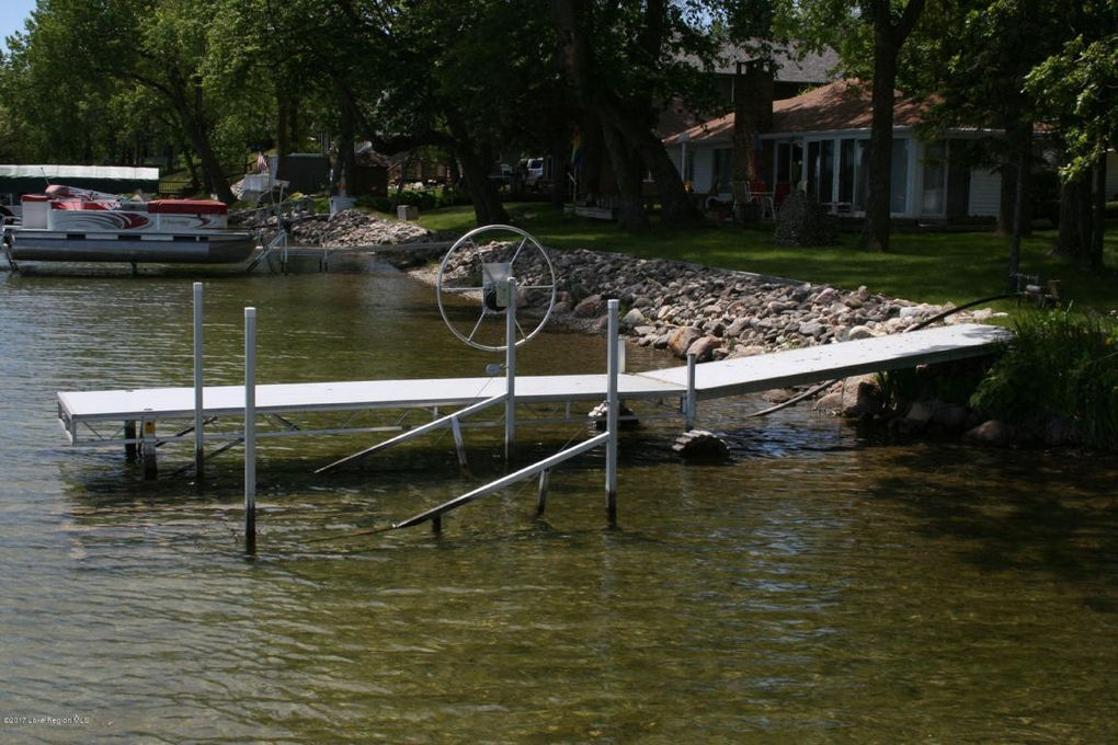 Commercial Property For Sale In Detroit Lakes Mn