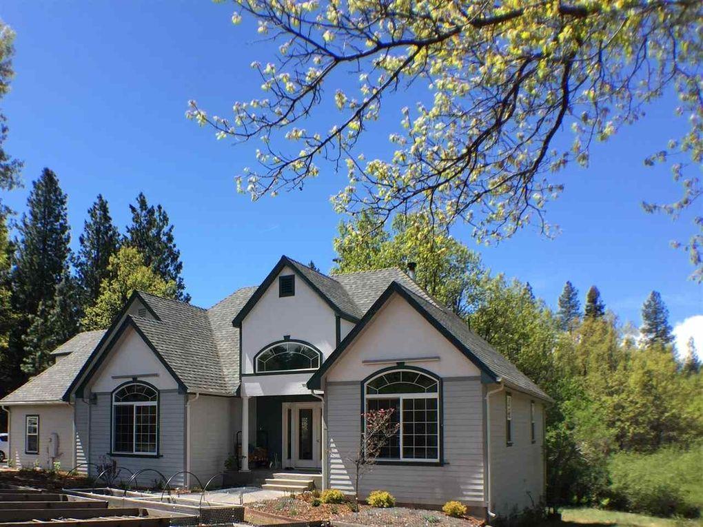 Mt Shasta Ca >> 333 Jefferson Dr Mount Shasta Ca 96067 Realtor Com