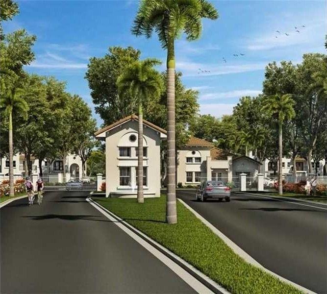 Miami Dade County Property Sales Records