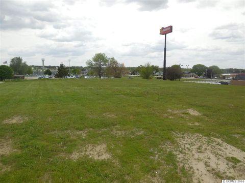 12th Avenue Ave Se, Dyersville, IA 52040