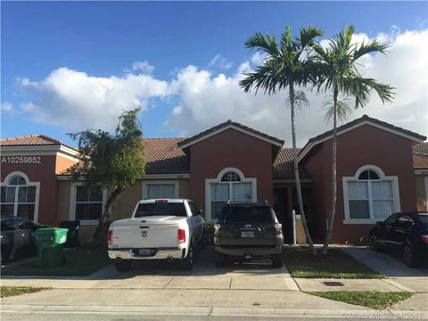 10979 Sw 236th Ter, Homestead, FL 33032
