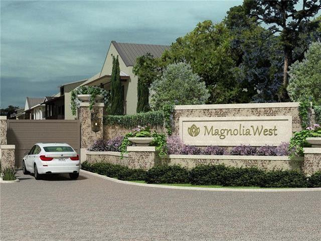 225 Magnolia Ln, Westworth Village, TX 76114