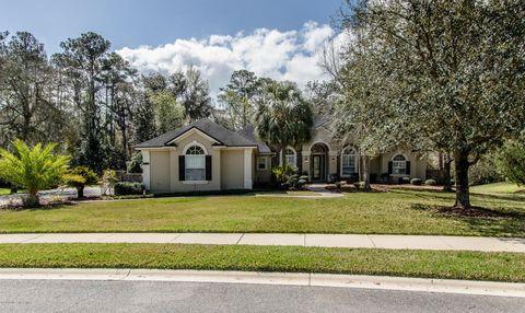 2688 Country Side Dr, Orange Park, FL 32003