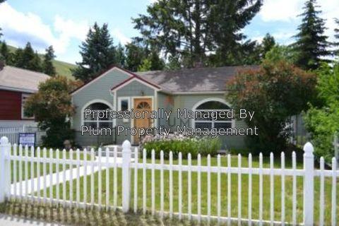 Photo of 541 E Sussex Ave, Missoula, MT 59801