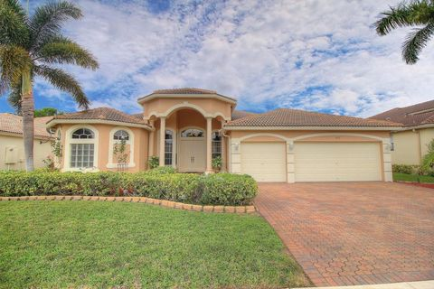 madison green west palm beach fl real estate homes for