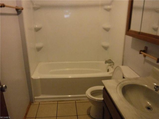 Bathroom Remodel Zanesville 3395 adamsville rd, zanesville, oh 43701 - realtor®