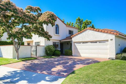 885 Links View Dr, Simi Valley, CA 93065 - Woodranch, Simi Valley, CA Real Estate & Homes For Sale - Realtor.com®