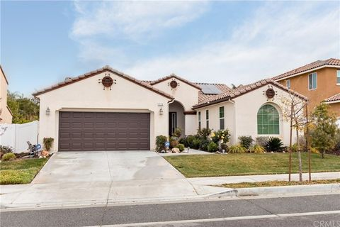 1538 Patterson Ranch Rd, Redlands, CA 92374
