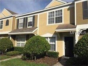 30041 Granda Hills Ct, Wesley Chapel, FL 33543