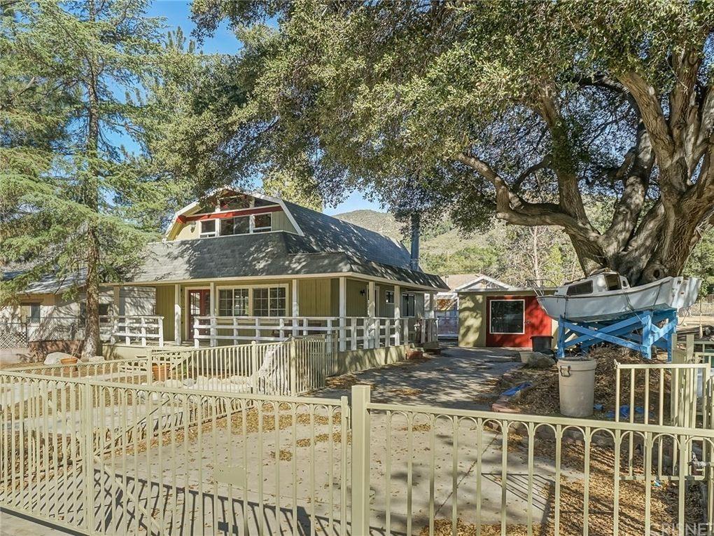 15449 Calle San Luis Potosi, Green Valley, CA 91390