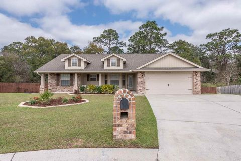 Photo of 8750 Kennedy Dr, Pensacola, FL 32506