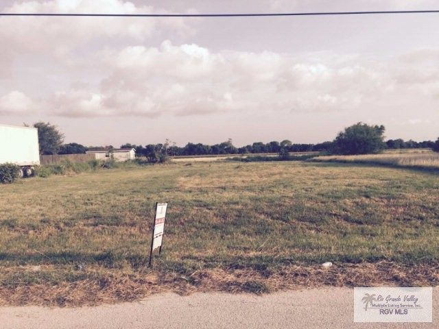 Abel Longoria Brownsville Tx 78521 Land For Sale And Real Estate
