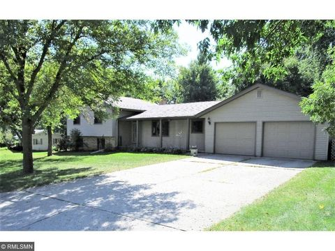 154 Coventry Rd, Le Sueur, MN 56058