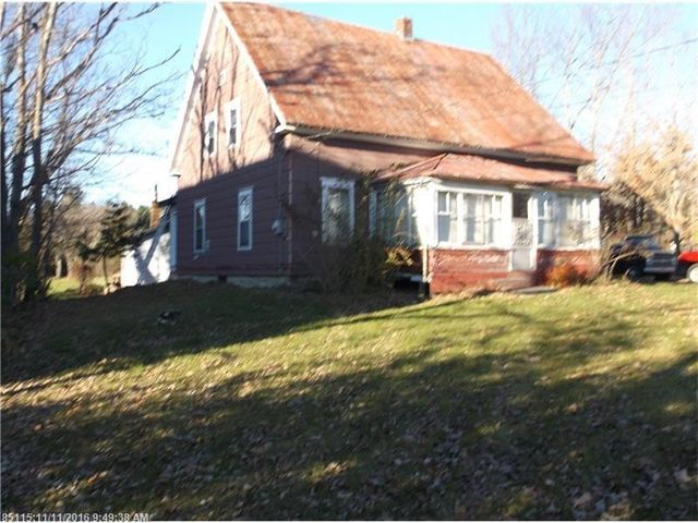 1026 main st st ripley me 04930 home for sale real estate