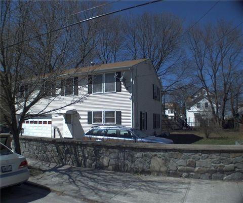 Photo of 61 Trask St, Providence, RI 02905