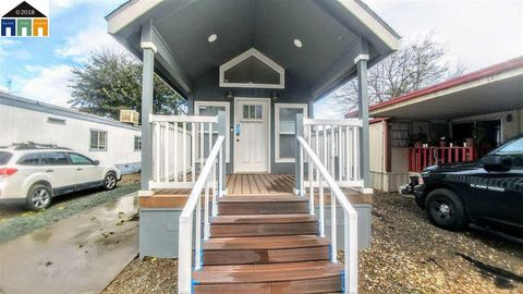 tracy ca mobile manufactured homes for sale realtor com rh realtor com  mobile home sales in tracy ca